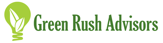 Green Rush Advisors